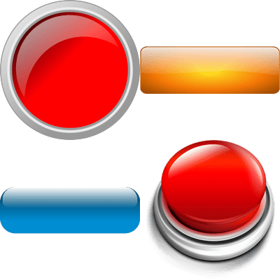 Empty Buttons
