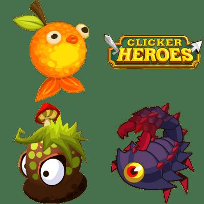 Games transparent PNG images - StickPNG