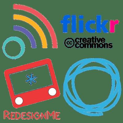 Crowdsourcing Platforms Logos