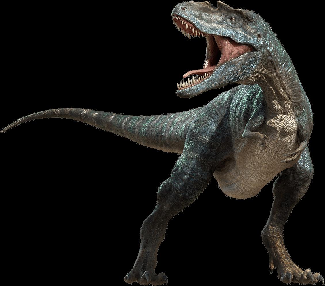 Chris Pratt Wikipedia >> Dinosaur Attack transparent PNG - StickPNG
