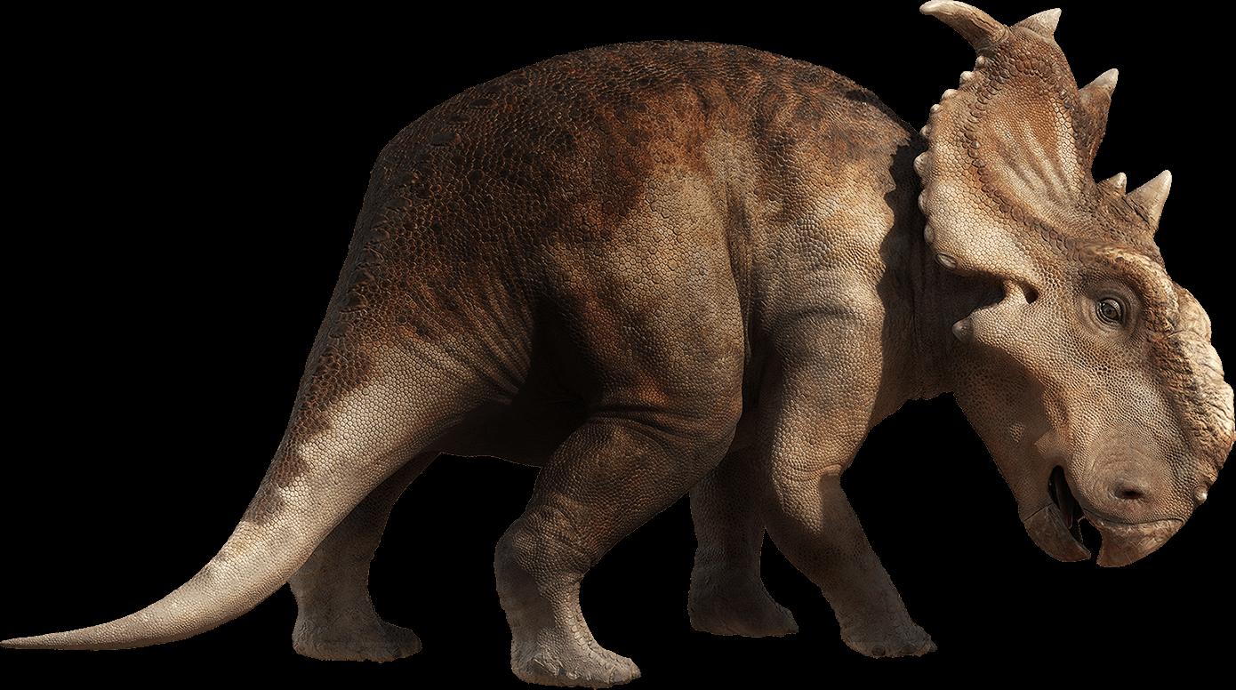 dinosaur walking transparent png stickpng