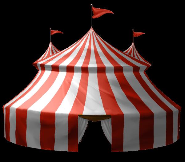 Circus Tent  sc 1 st  StickPNG & Circus Tent transparent PNG - StickPNG