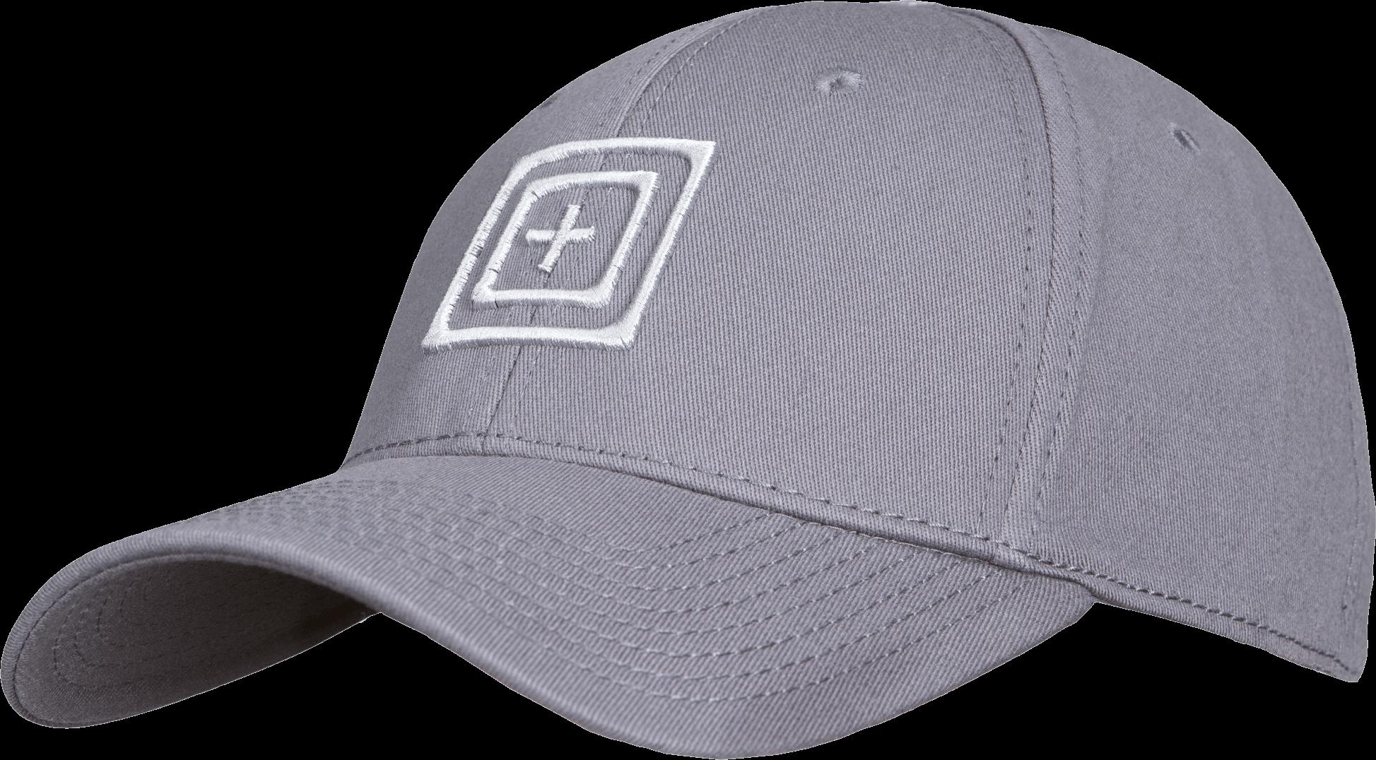 93c41d21ed442 Grey Cap transparent PNG - StickPNG