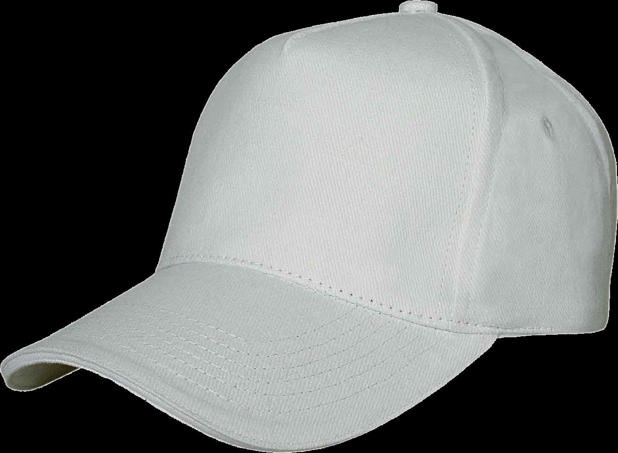Baseball Cap transparent PNG - StickPNG 4a66865941f