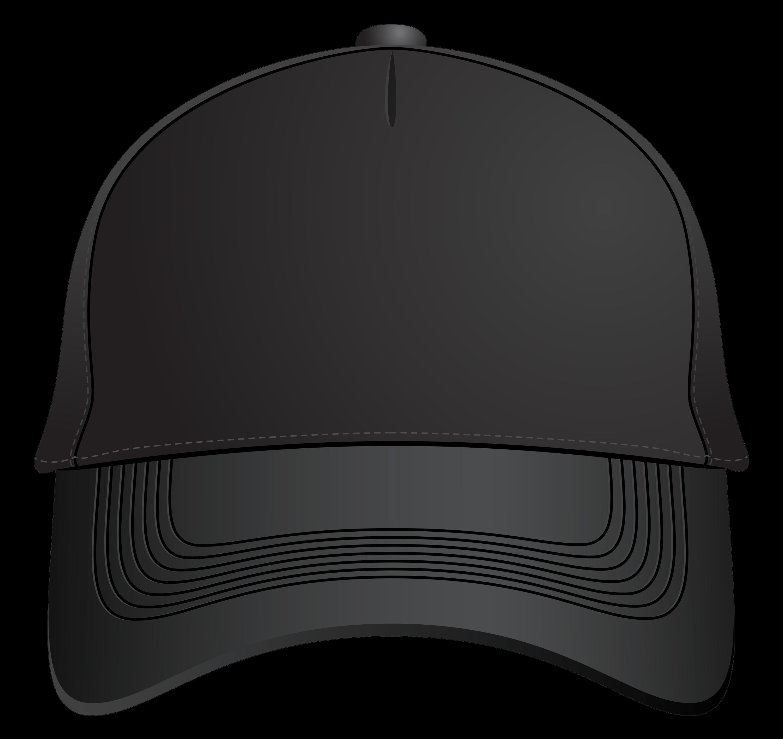 Hat Cap Transparent Png Stickpng Search more hd transparent hat image on kindpng. stickpng