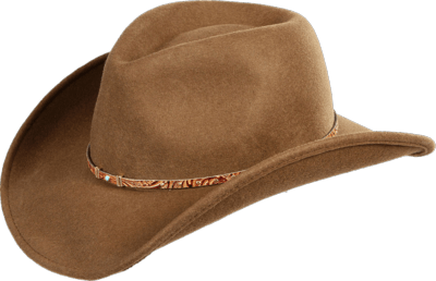 Cowboy Hat Transparent Png Stickpng It is a very clean transparent background image and its resolution is 640x480 , please mark the image source when quoting it. stickpng