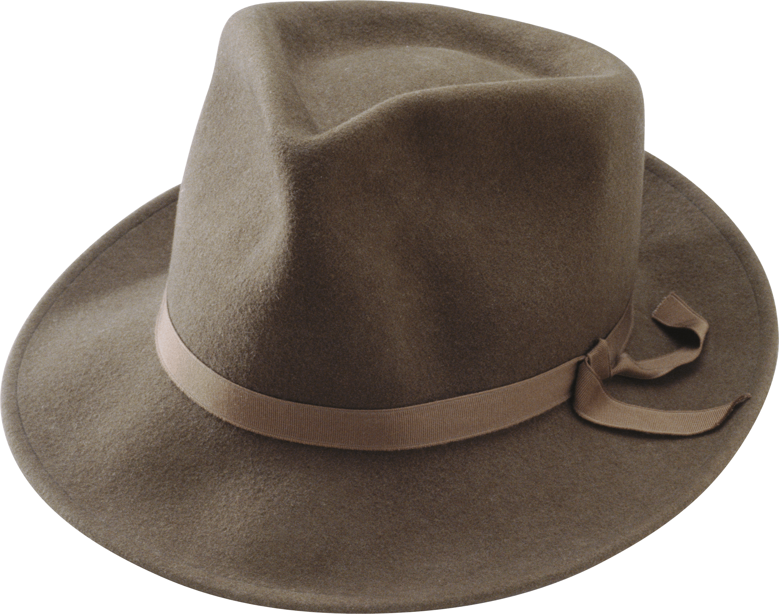 534b644f35b53 Lady Hat transparent PNG - StickPNG