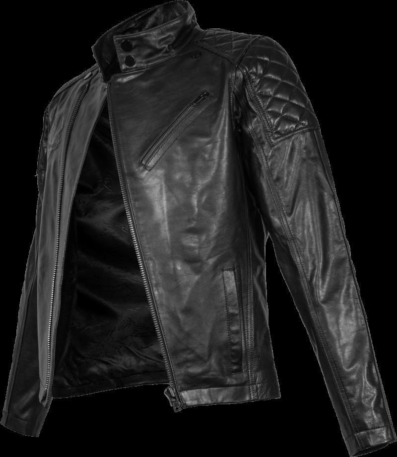 latest fashion cheap affordable price Veste en peau de serpent PNG transparents - StickPNG