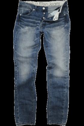 Calvin Klein Jeans Transparent Png Stickpng