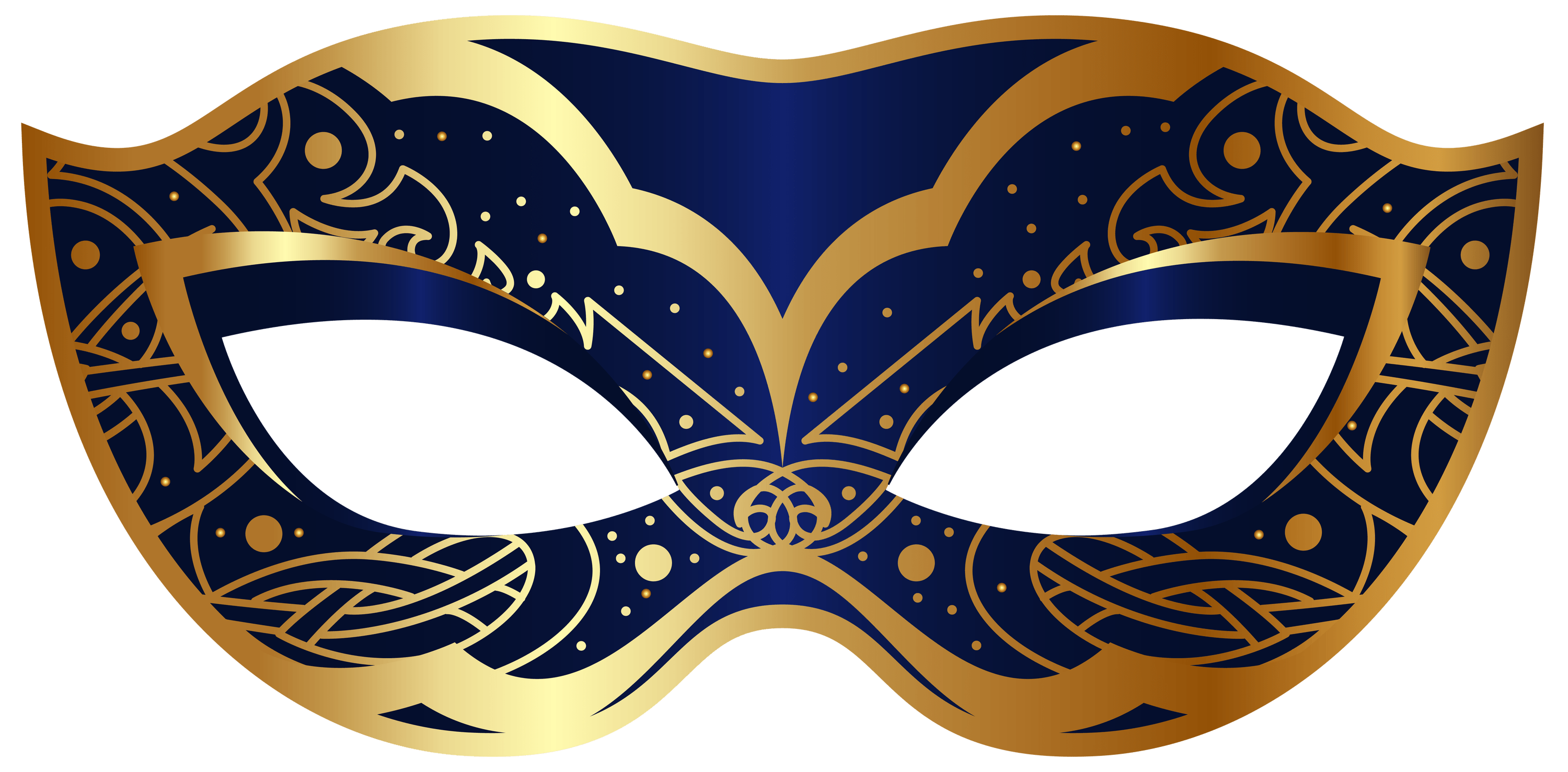 HD wallpapers masquerade mask template man