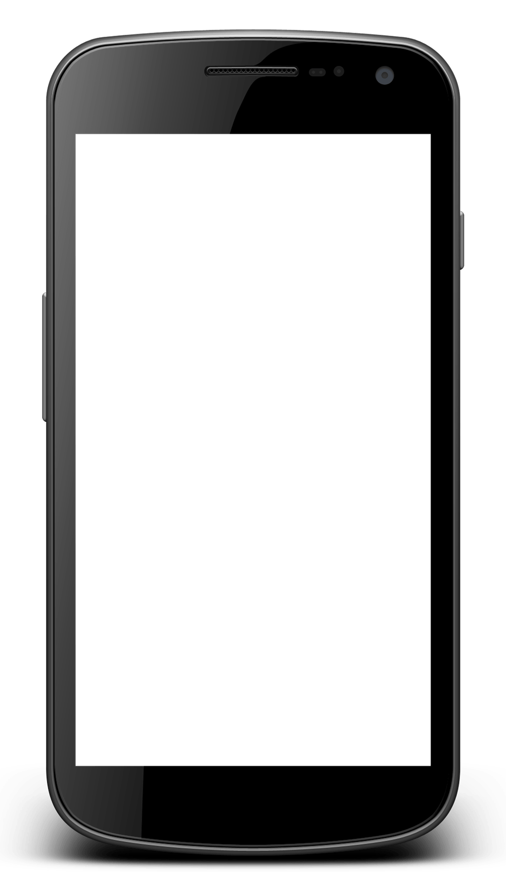 Android Transparent Png Stickpng