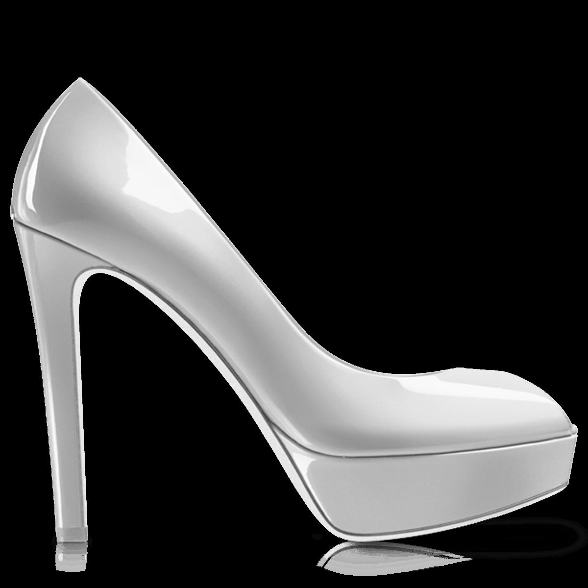 Womens Shoes Transparent Background