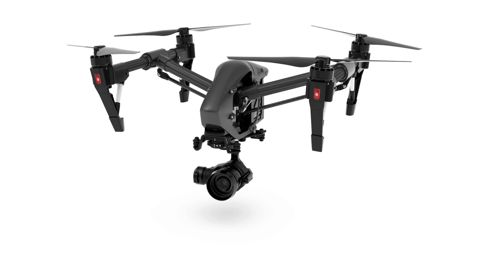 personal drone with camera with Dji Drone on Ar Drone 2 0 Ob furthermore Stock Illustration Rc Drone Quadcopter Camera Black Symbol Illustration Web Image53534618 as well Watch together with Fujifilm Instax Mini 90 Neo Classic  pact Digital Camera Brown besides 2015 11 Awesome Drone Technology.