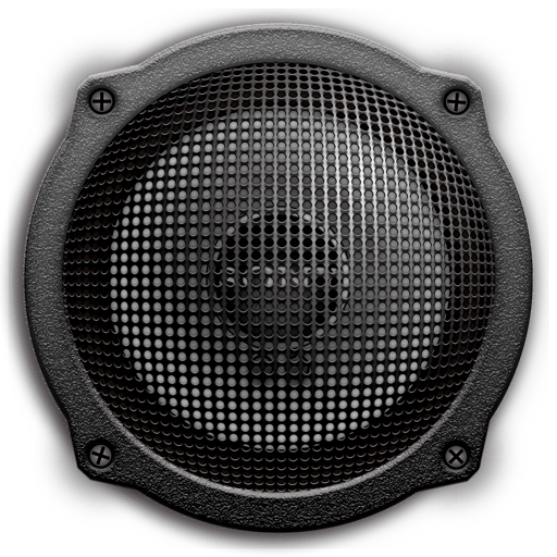 download loudspeaker