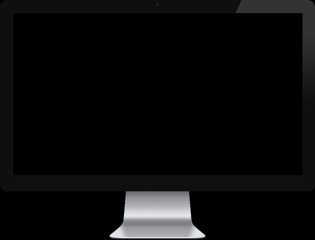 download monitor mac