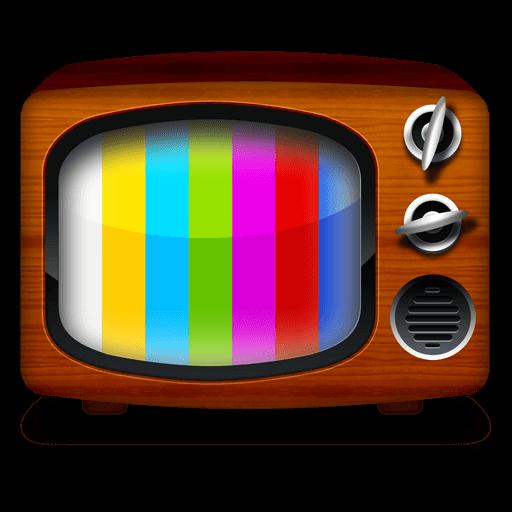 Resultado de imagen de dibujo television