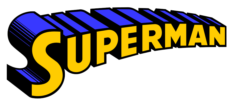 superman vintage logo transparent png stickpng rh stickpng com batman vs superman logo png superman logo png image