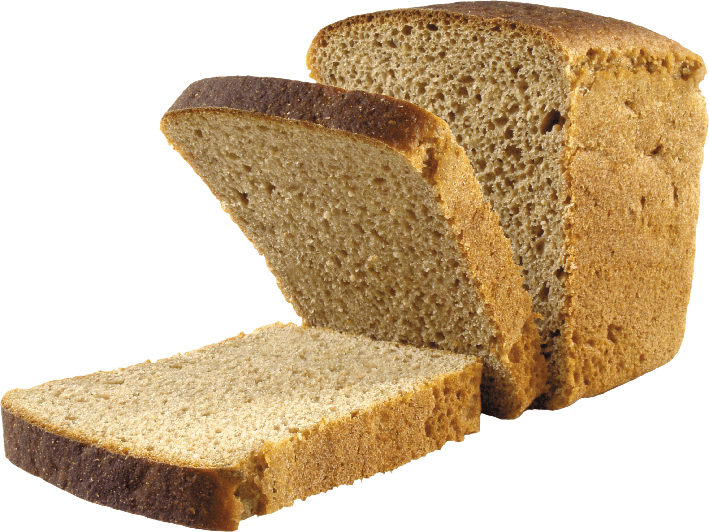 Is Cake Considered Bread