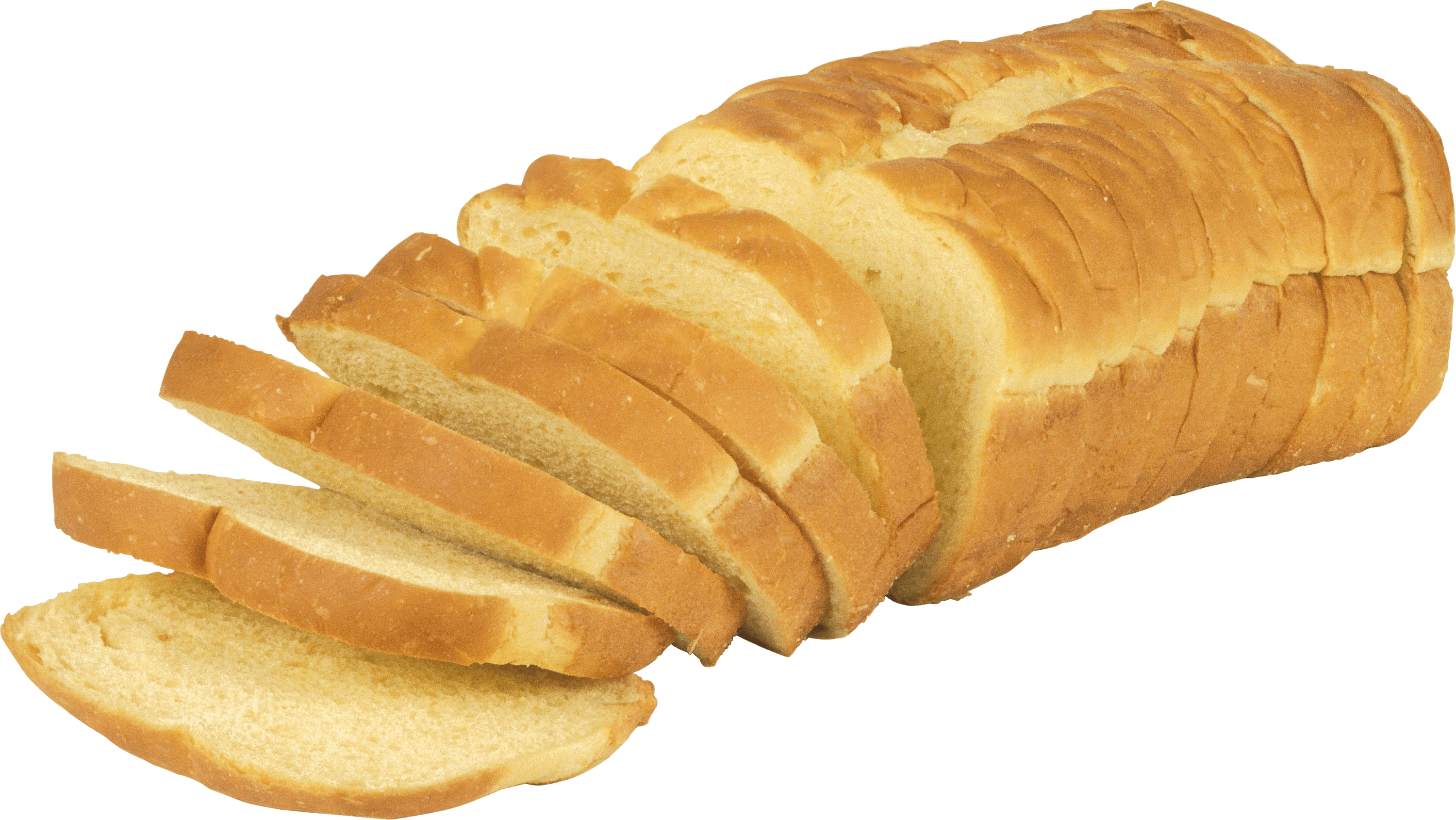 Sliced Bread Transparent Png Stickpng Discover and download free bread png images on pngitem. stickpng