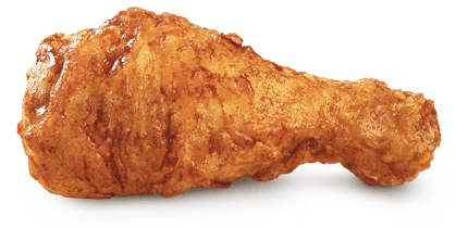 Fried Chicken Single Transparent Png Stickpng Try to search more transparent images related to chicken png |. stickpng