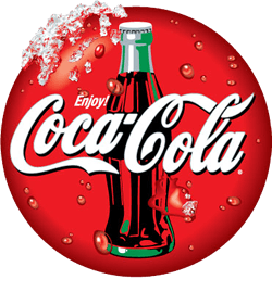 coca-colaimg2