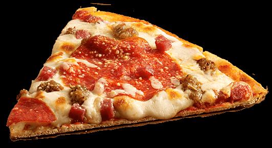 Pizza Slice Png | www.pixshark.com - Images Galleries With ...