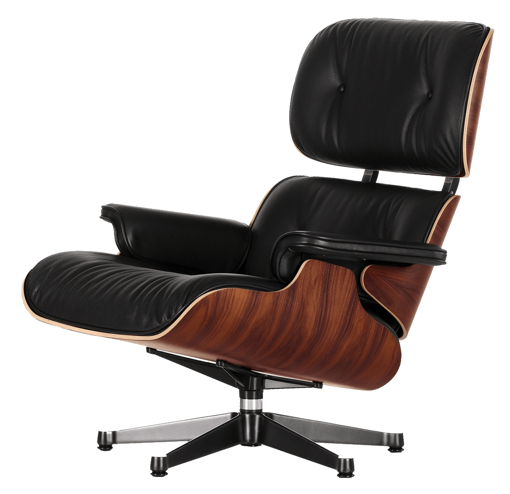 Eames Chair Solo