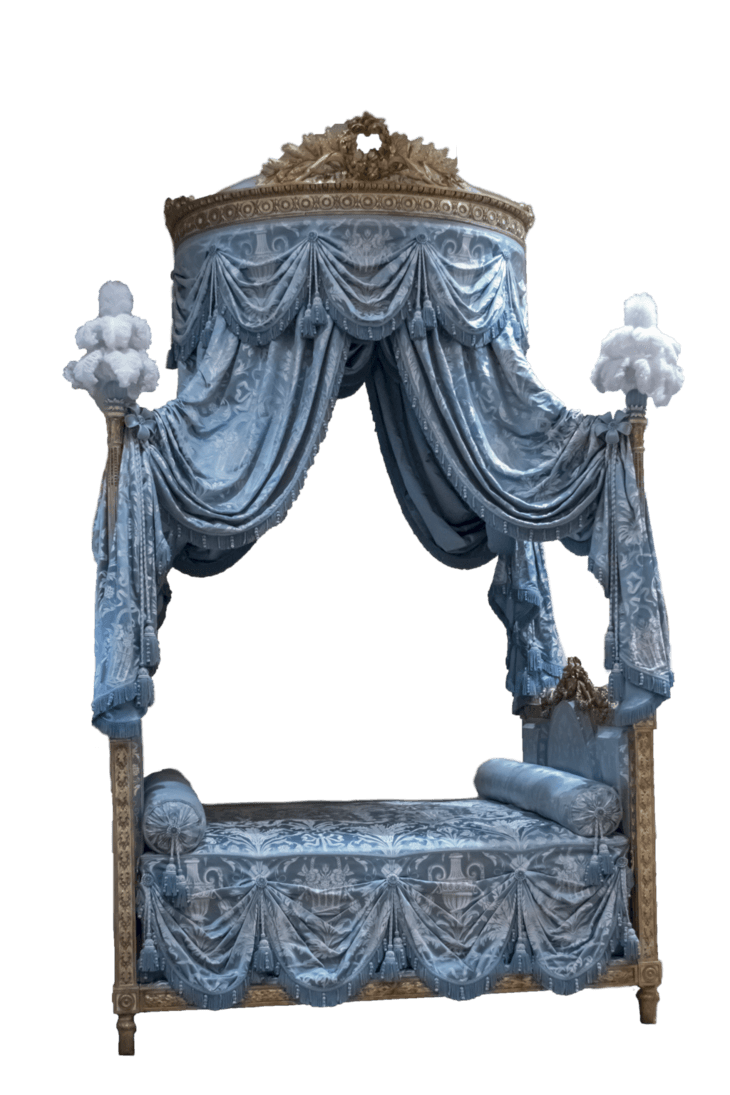 bed png. brilliant bed furniture  beds throughout bed png