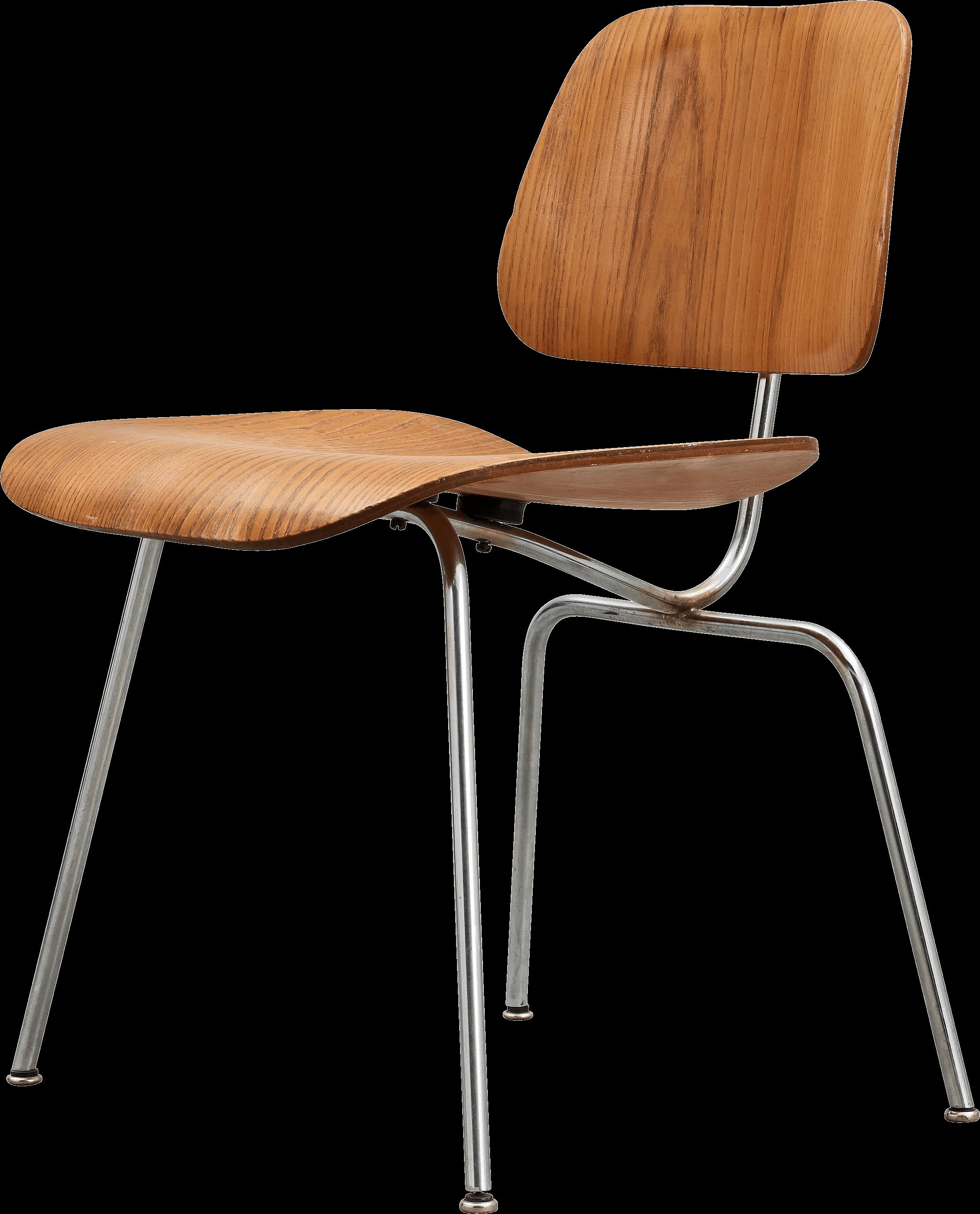 Light Design Chair Transparent PNG StickPNG