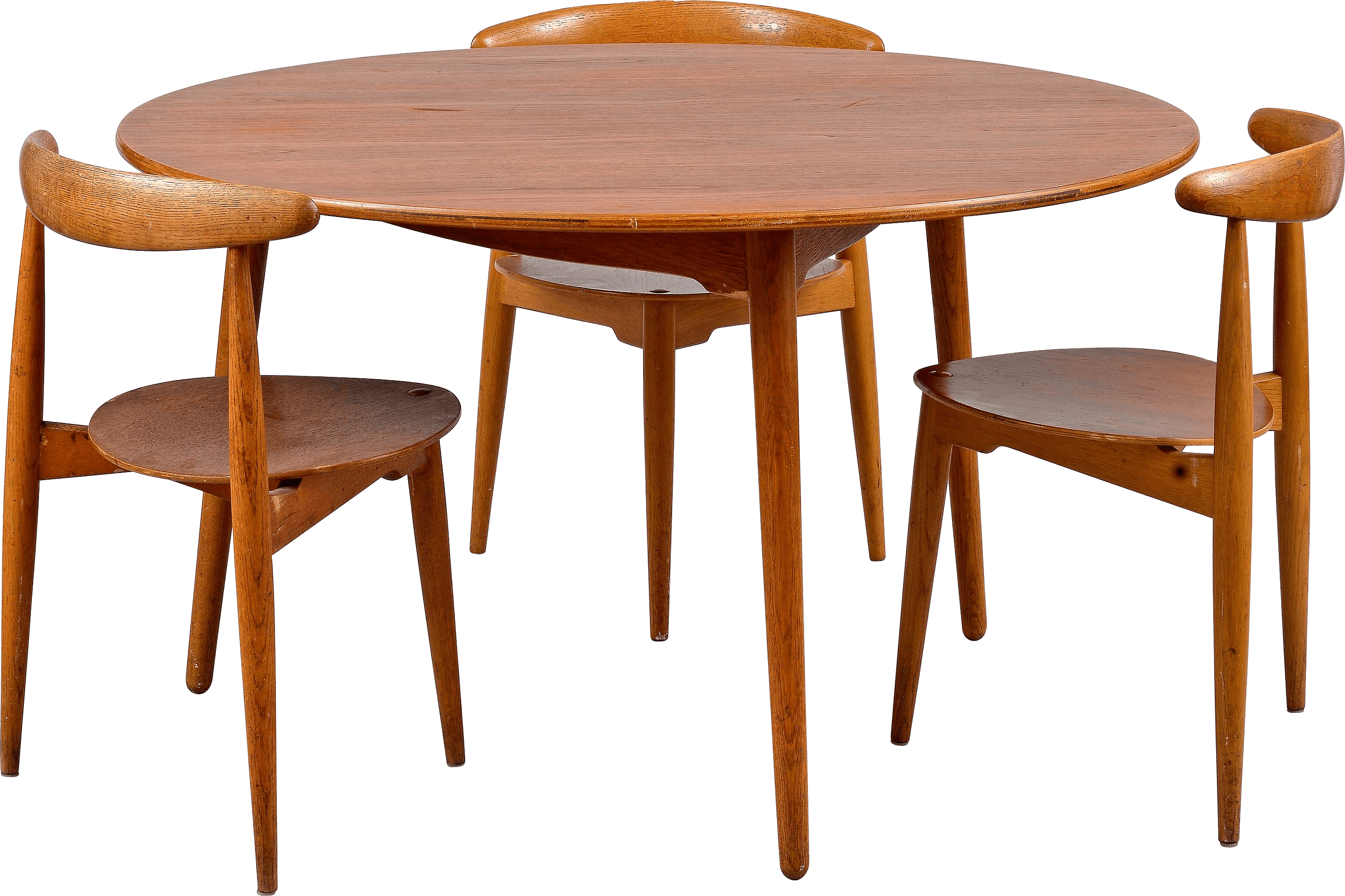 table and chairs png. chairs and table png stickpng
