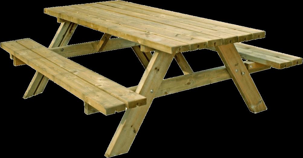 outdoor table transparent png stickpng. Black Bedroom Furniture Sets. Home Design Ideas