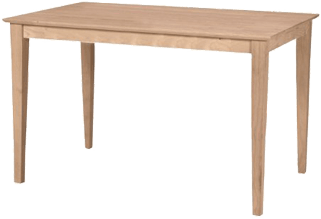 Merveilleux Download · Furniture · Tables