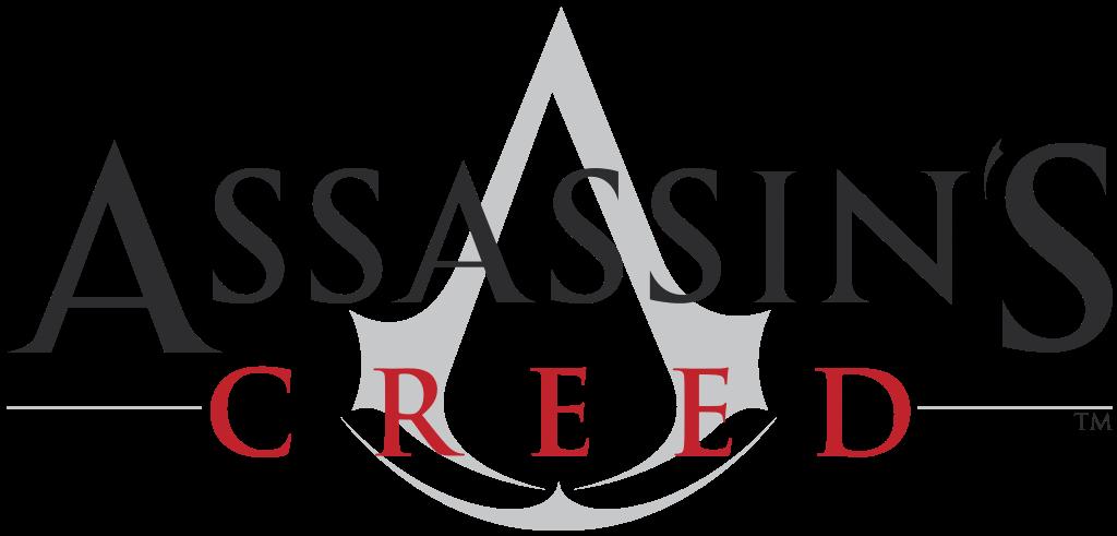 Assassins Creed Transparent Png Images Stickpng