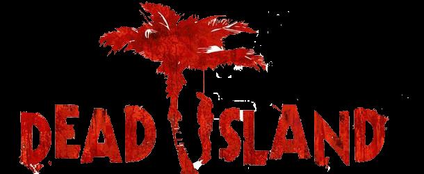 Dead Island Definitive Logo Png