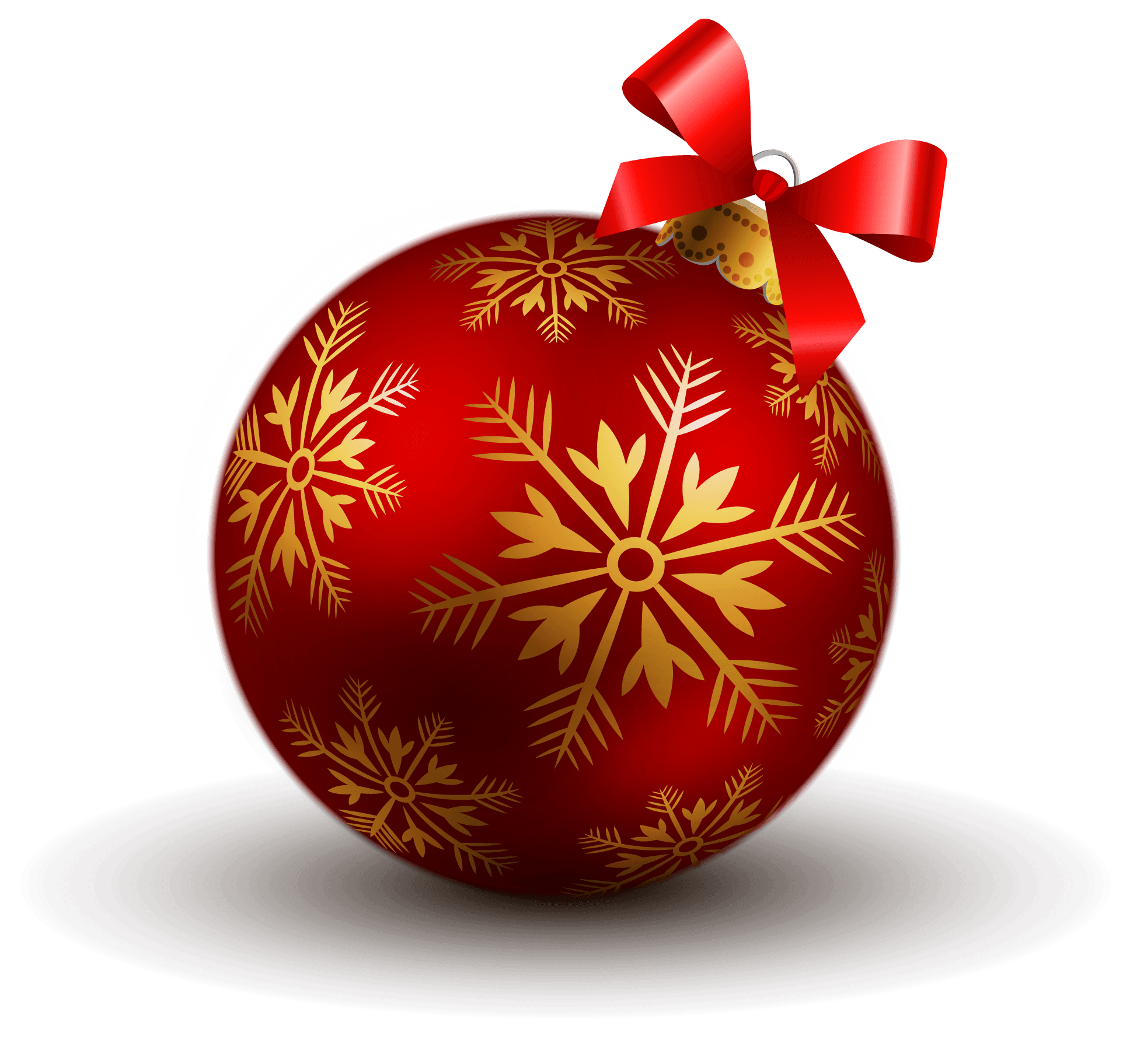 Png Christmas.Ball Christmas Transparent Png Stickpng
