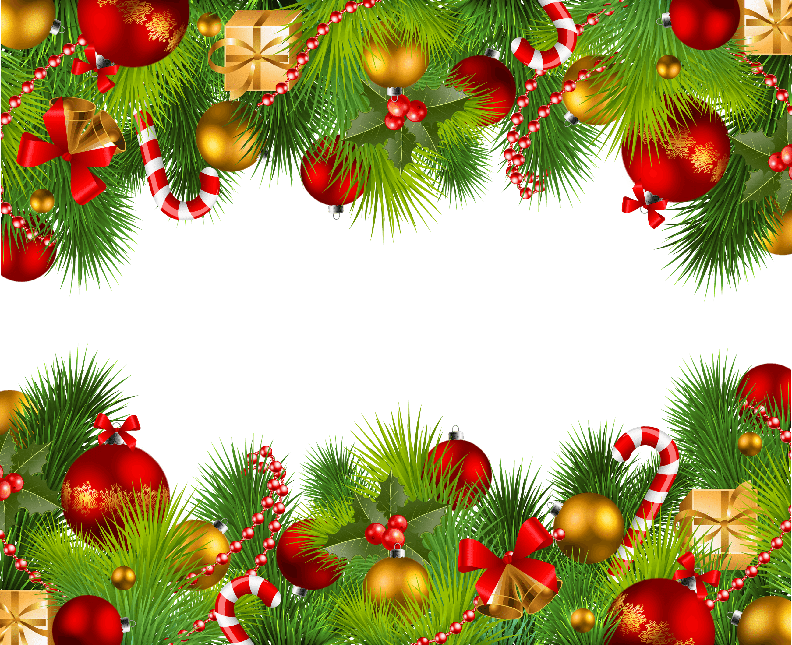 christmas candy transparent png stickpng