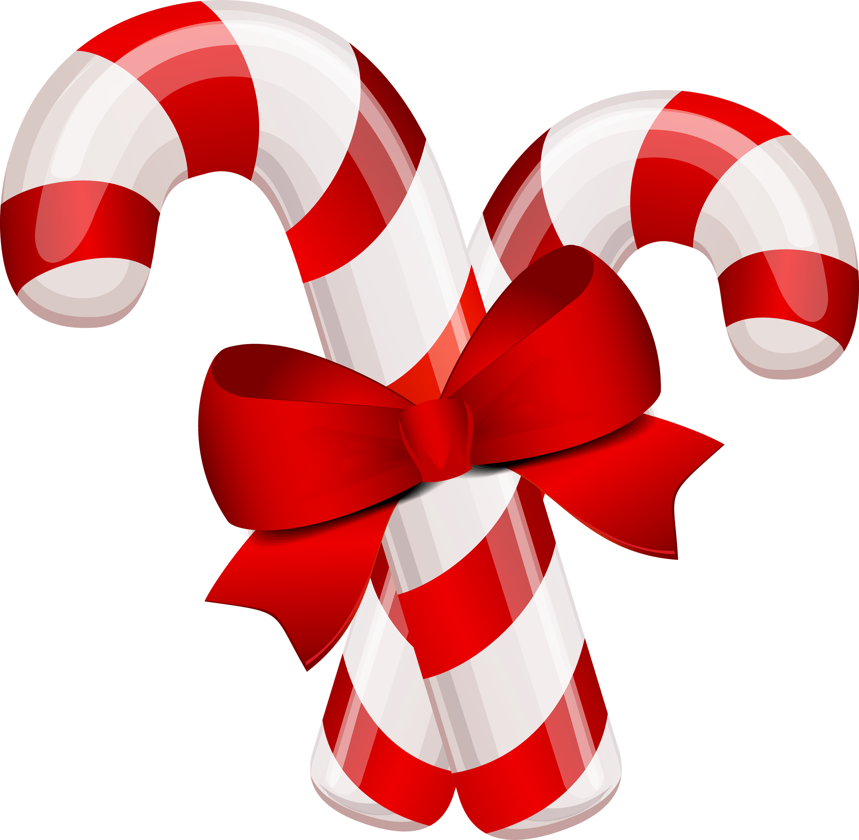 Christmas Candy Duo transparent PNG - StickPNG