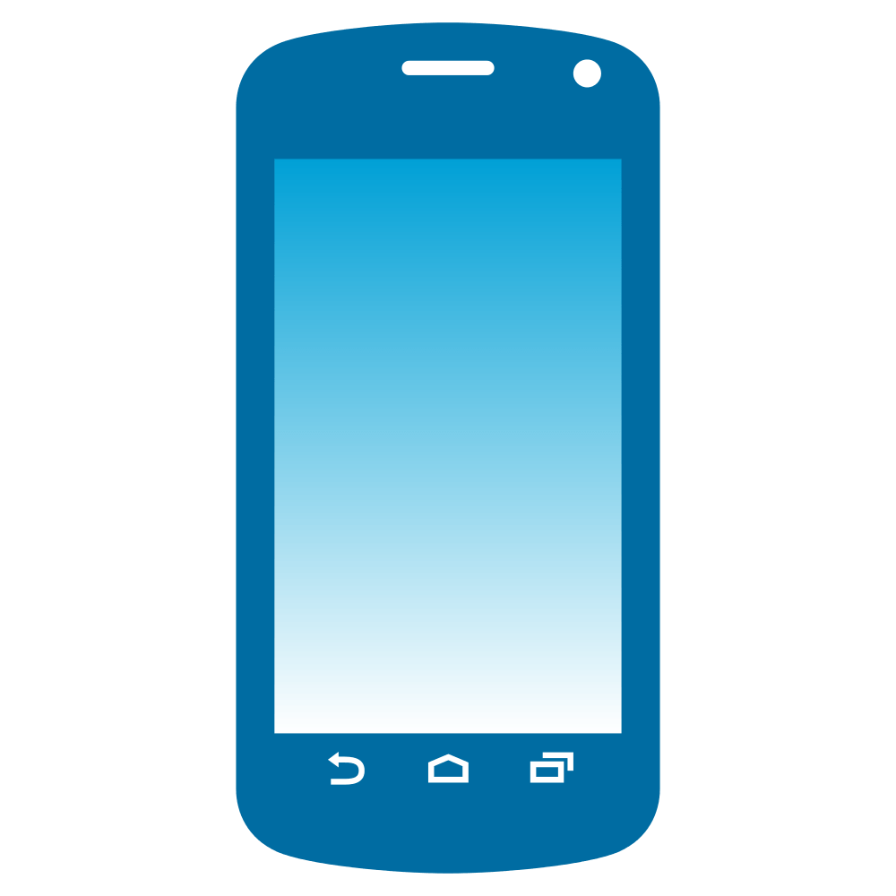emoji phone transparent png stickpng