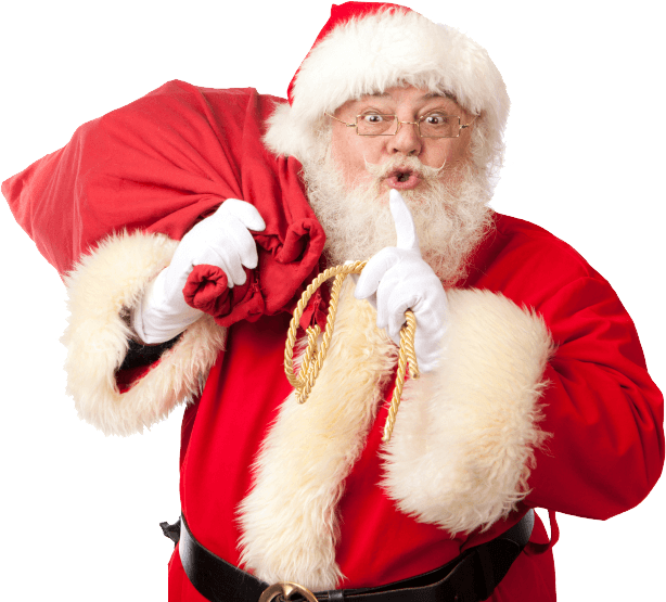 """santa claus personals Watch video a husband and wife in omaha, nebraska, have officially changed their names to santa and merry christmas claus formally known as jeff and mary brookstein, the jovial mr and mrs claus now have the merry monikers year-round after douglas county district court approved the name change today """"we."""