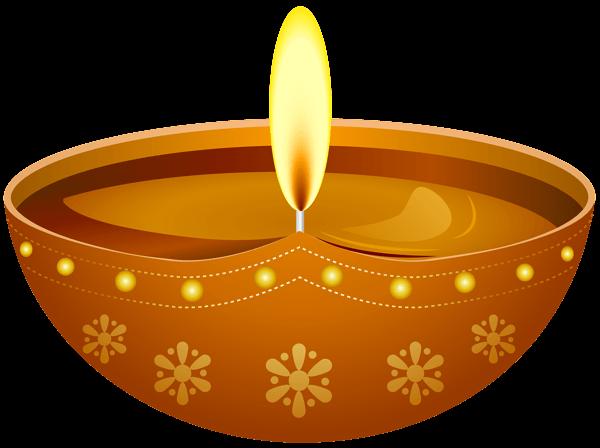 Diwali Transparent Png Pictures
