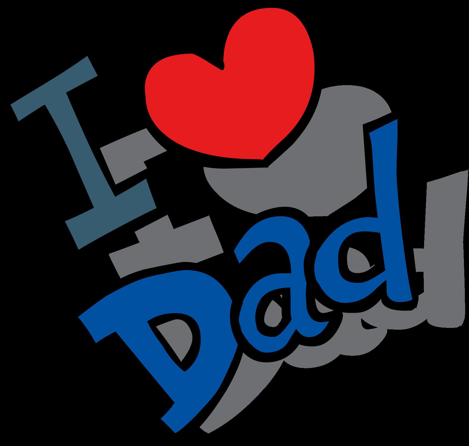 نتیجه تصویری برای happy fathers day