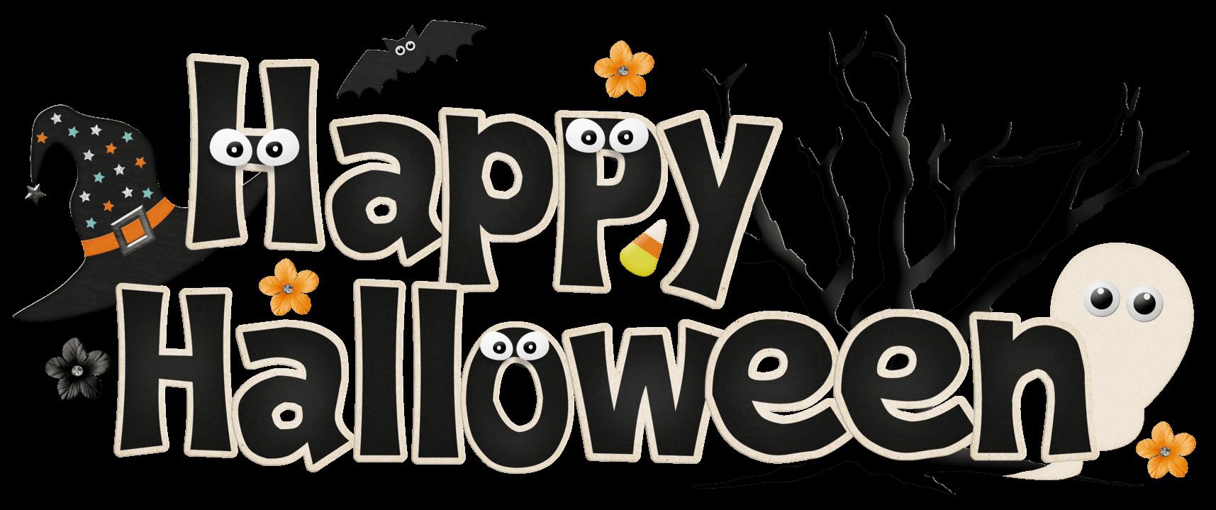 Image result for halloween transparent background