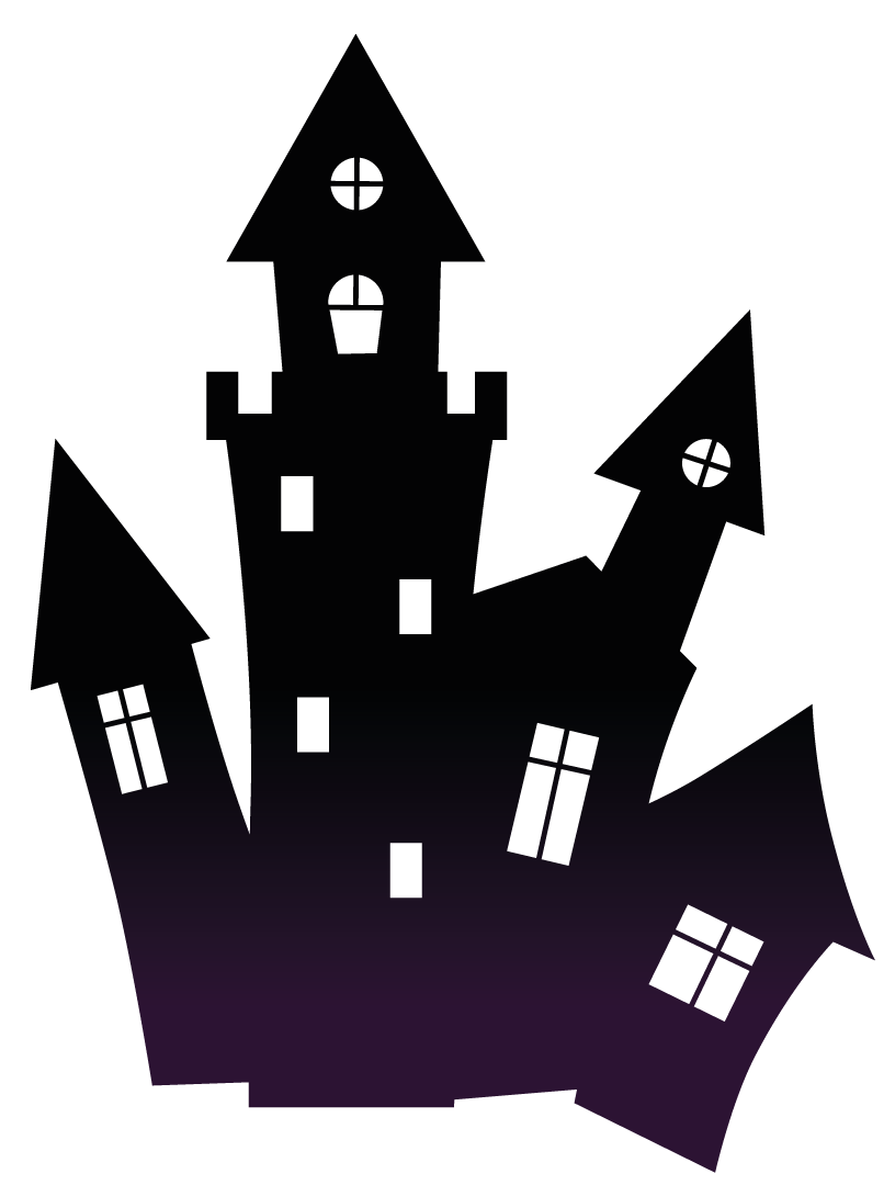 haunted house halloween transparent png stickpng haunted house vector art haunted house victoria tx