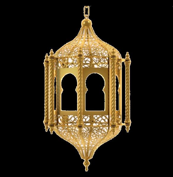 Ramadan Lamp Png Www Pixshark Com Images Galleries