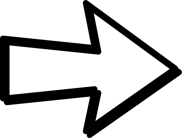 Resultado de imagen de flechas png
