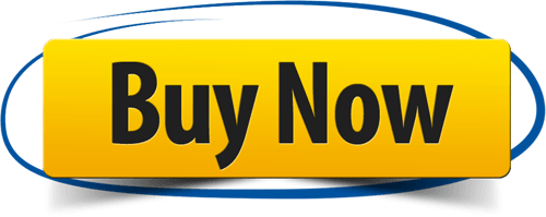 Buy Now Button Circled transparent PNG - StickPNG