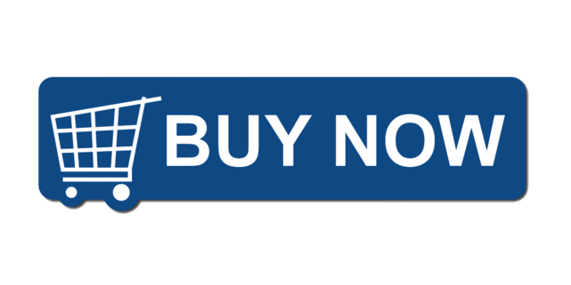 Buy Now Button transparent PNG - StickPNG