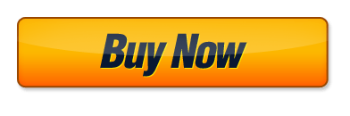 Eps vector yellow and blue buy now / download button. Stock.