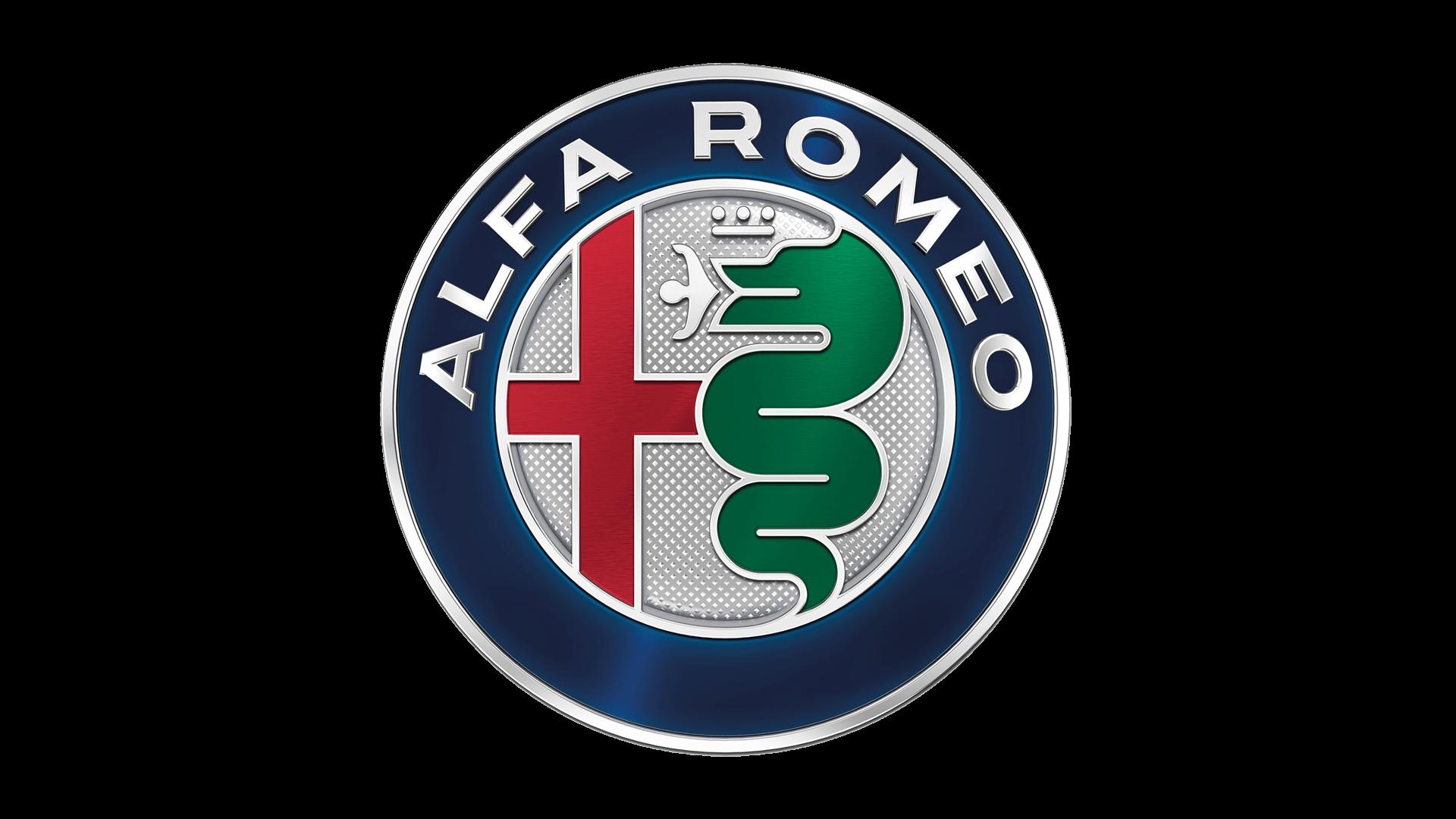 Résultats de recherche d'images pour «ALFA ROMEO LOGO PNG»