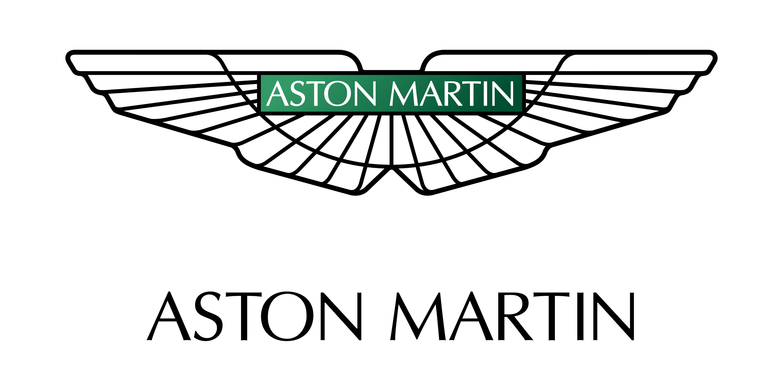 Car Logo Aston Martin Transparent Png Stickpng
